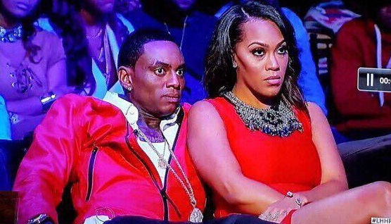 Love and hip hop - hollywood - season 2 - episode 14 - the reunion ...