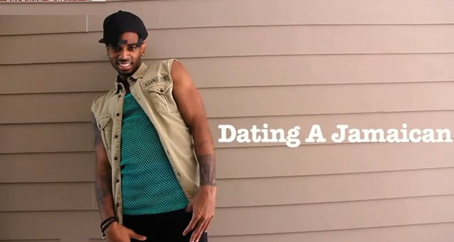 Youtube dormtainment dating a jamaican guy