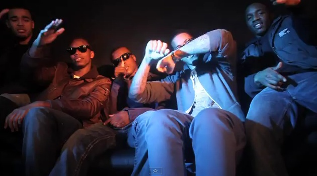 Welcome to spiff tv uk urban video tube marketplace shop grime chipmunk krept konan yungen go down south official video cameo sneakbo wretch 32plus publicscrutiny Image collections