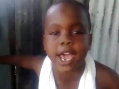 White boy loses his virginity video bondage