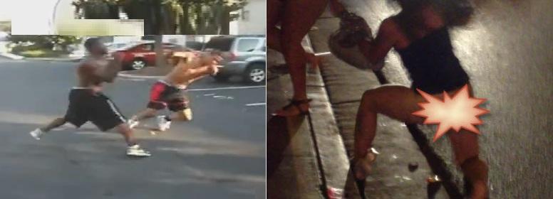 orgie-naked-naked-girls-fights-boys-cumshot